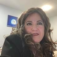 jenny044720's profile photo