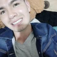maikols404802's profile photo