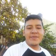 jesusf866669's profile photo