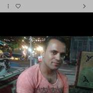 raminh306583's profile photo