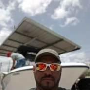 alfonsop404378's profile photo