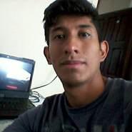 henryr710791's profile photo