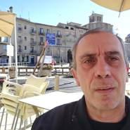 fernandoh976785's profile photo