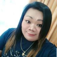 userrzhf674's profile photo