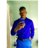amourc349620's profile photo