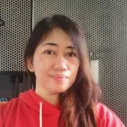 maritesm954590's profile photo
