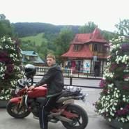 maciekh783433's profile photo