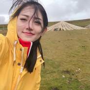 useropcj98703's profile photo