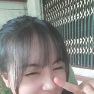 ngocanhc's profile photo