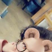 ahinatak's profile photo