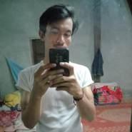 userig38964's profile photo