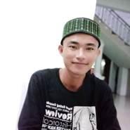 wahyudins210493's profile photo