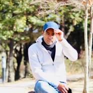 usercl356484's profile photo