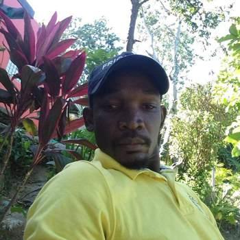 joser659327_Anguilla_Single_Male