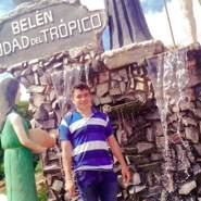 ronaldos41619's profile photo