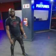 success630683's profile photo