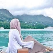 khadijak182's profile photo