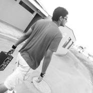 jesusa679229's profile photo