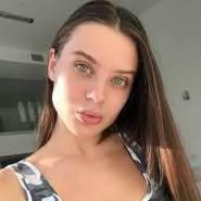 sophia2291's profile photo