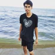 useroza70632's profile photo