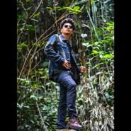 alifh22's profile photo
