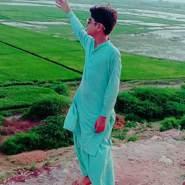alir185884's profile photo