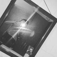 tamara968671's profile photo