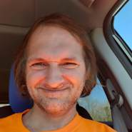 keithd54's profile photo