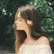 meroa611846's profile photo