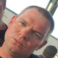 Joey1564's profile photo