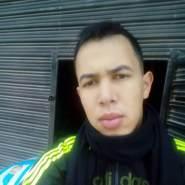 alejandrop930532's profile photo