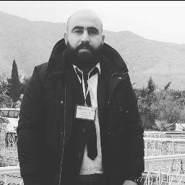 shadin19377's profile photo