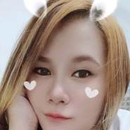 sunnyv852180's profile photo