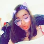 kelleyn519811's profile photo