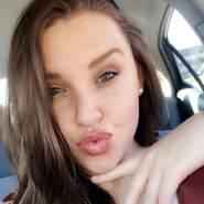 morganterry2222's profile photo