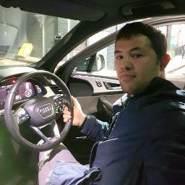alia212677's profile photo