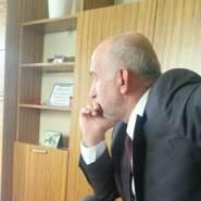 elr1023's profile photo