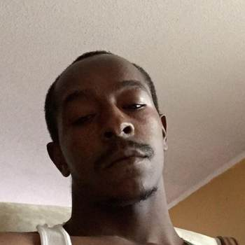 gregc172742_South Carolina_Single_Male