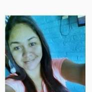 fa50575's profile photo