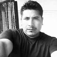 galvinobarrera's profile photo