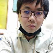 usergi1758's profile photo