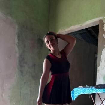 marielap698980_Neembucu_Single_Female