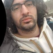 danielf821's profile photo