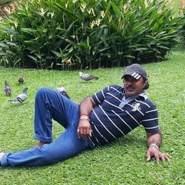dhassr's profile photo
