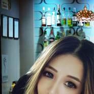 ichaai398076's profile photo