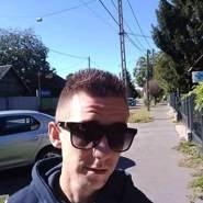 dominikf105560's profile photo