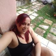 janainar627522's profile photo
