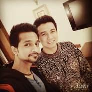 ranjanl813192's profile photo