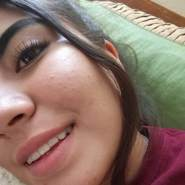 zayetzy544061's profile photo