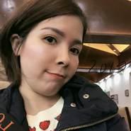 sunrisel954005's profile photo